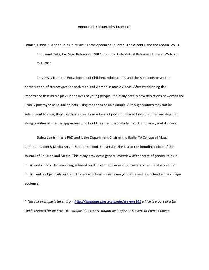 Annotated Bibliography Template. Apa Paper Assistance Custom ...