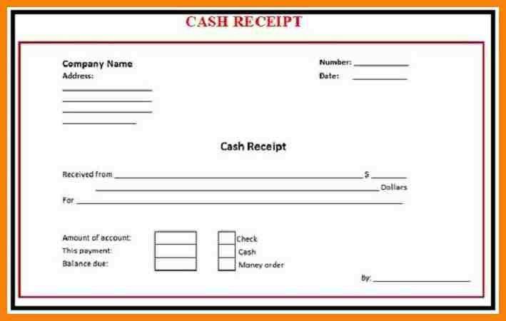 Payment Receipt Letter - formats.csat.co