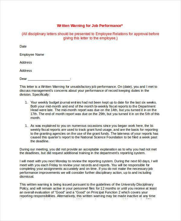 Training Proposal Letter. Sample Business Proposal Letters Letter ...
