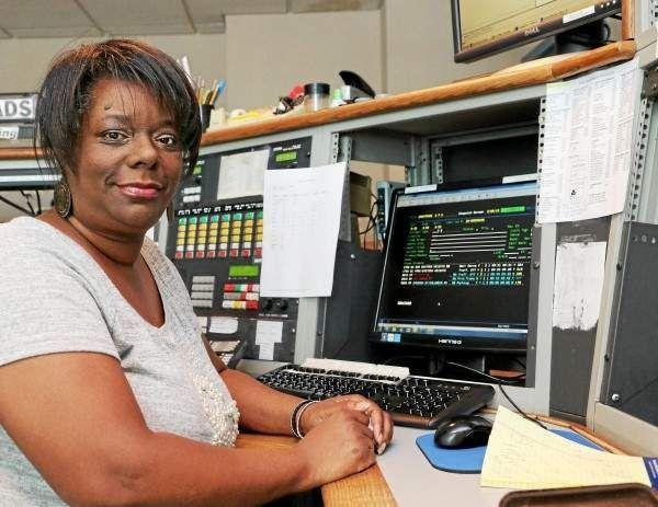 62 best Dispatcher articles images on Pinterest   911 dispatcher ...