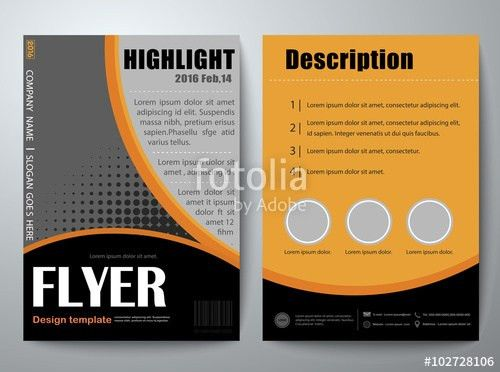Abstract vector,modern flyers brochure,cover,annual report,design ...