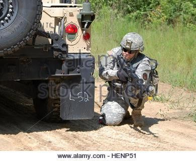 Usar Stock Photos & Usar Stock Images - Page 7 - Alamy