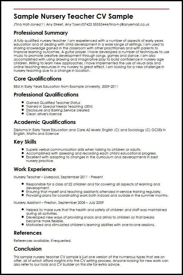 special needs teacher resume special education teacher resume ...