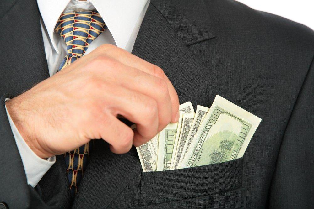 "Compensation Cafe: TSR: The ""Secret Ingredient"" for Executive ..."
