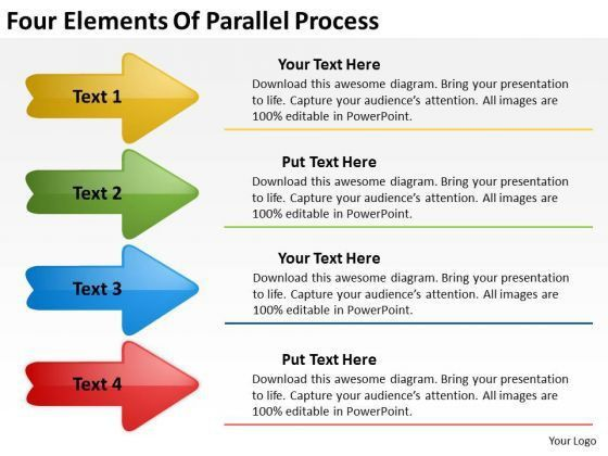 Consulting Proposal Development PowerPoint templates, backgrounds ...