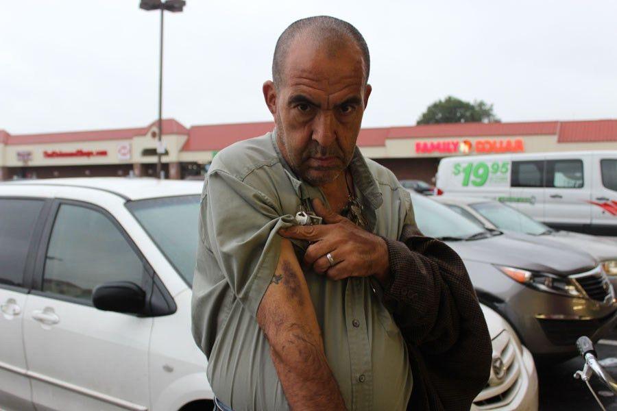 Man Alleges an 'AlliedBarton Beatdown' at Temple Hospital While ...