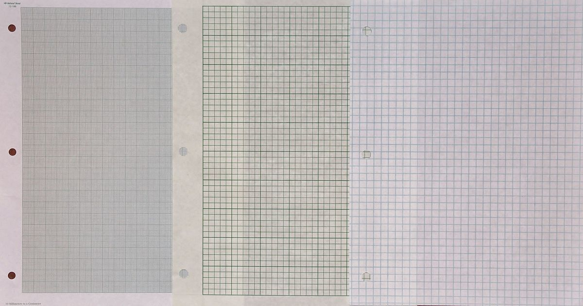 Triangular Graph Paper. Printable Triangular Graph Paper Printable ...