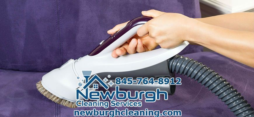 House Cleaning & Office Cleaning Services near Newburgh NY