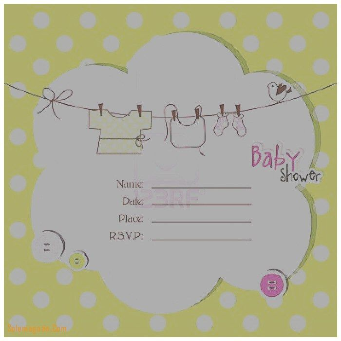 Baby Shower Invitation. Best Of Free Baby Shower Invitation ...