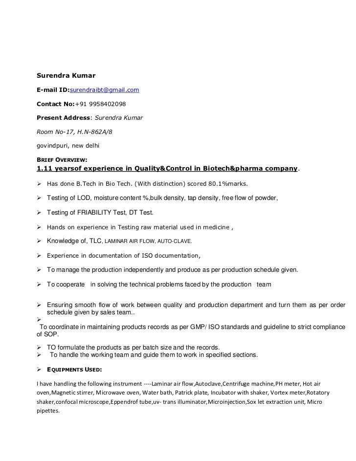 resume templates conversion optimization specialist. doc 680868 ...