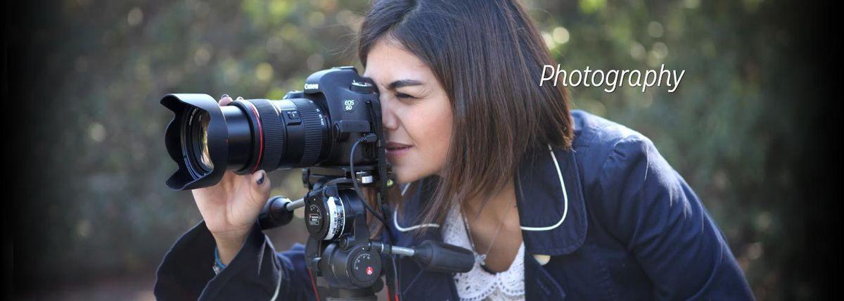 Visual Arts School: Photography & Design | New York Film Academy