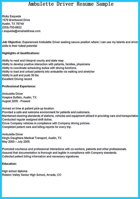 hospice buffalo home jobs. toolroom clerk cover letter generic ...