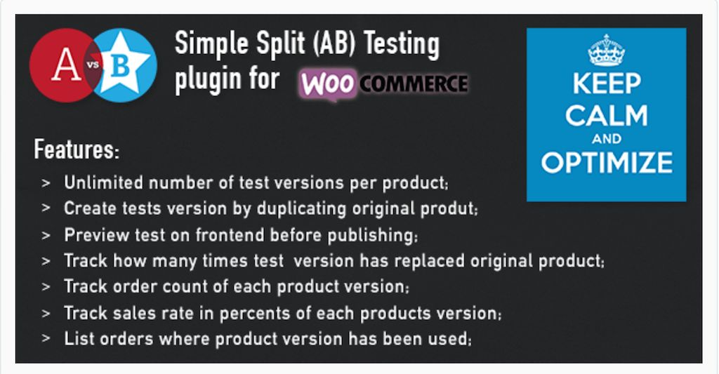 How to A/B Split Test Your WordPress Blog (Plugins and Tools ...