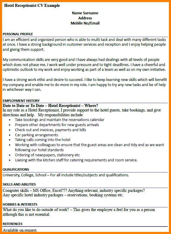 Download Resumer | haadyaooverbayresort.com