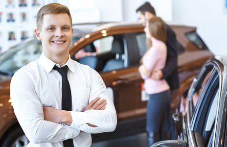 Jobs and Careers at Porter Automotive Talent Network.