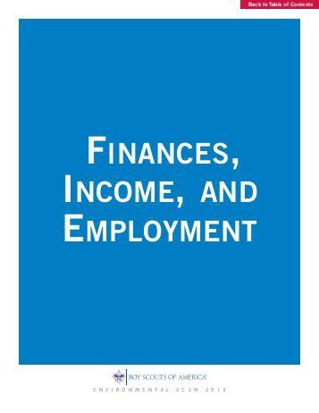 Current Year Income Assessment Form - Student Finance England ...