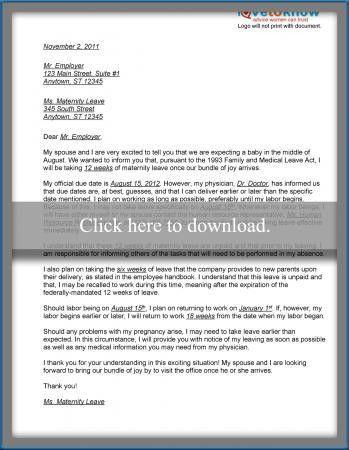 Official Leave Application Format - cv01.billybullock.us