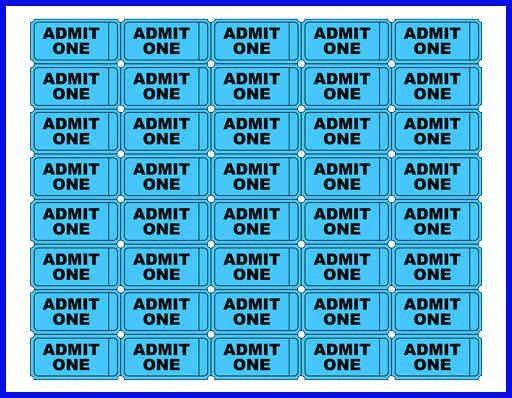 Printable Tickets.Admit One Tickets 4 500w.jpg - bio examples