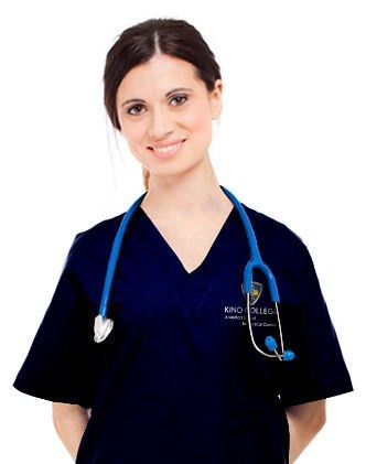 Professional Medical Assistant Program