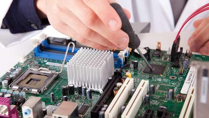 electro mechanical. electrical mechanical engineer photocopier ...