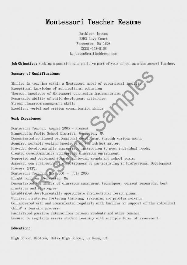 Resume : Google Docs Box Cover Letter For Assistant Job Beverly ...