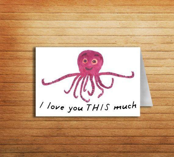 62 best Enjoy Printable greeting cards images on Pinterest ...