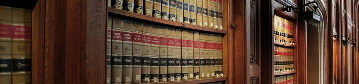 Litigation Support - Spectrum Adjusting