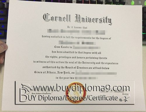 Buy cornell univeristy diploma, buy college degree, buy ...