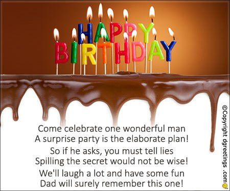 Sample Birthday Invitation, Birthday Invitation Templates