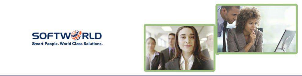 Web Developer Jobs in Boston, MA - Softworld Inc.