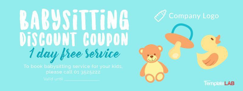 Coupon book template best 25 coupon books ideas on pinterest 50 free coupon templates template lab pronofoot35fo Choice Image