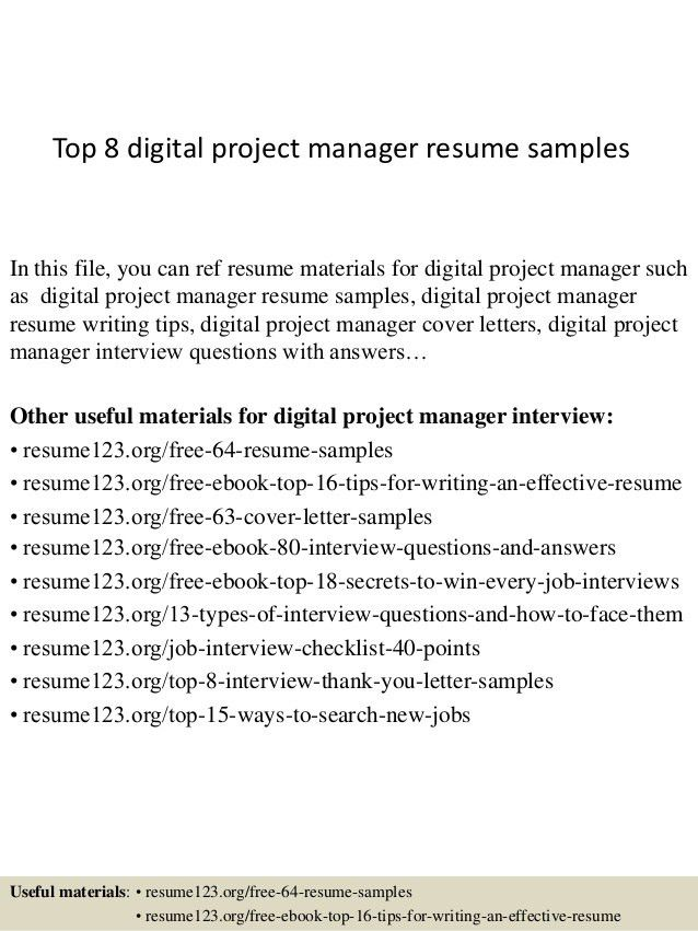 top-8-digital-project-manager-resume-samples-1-638.jpg?cb=1428492457