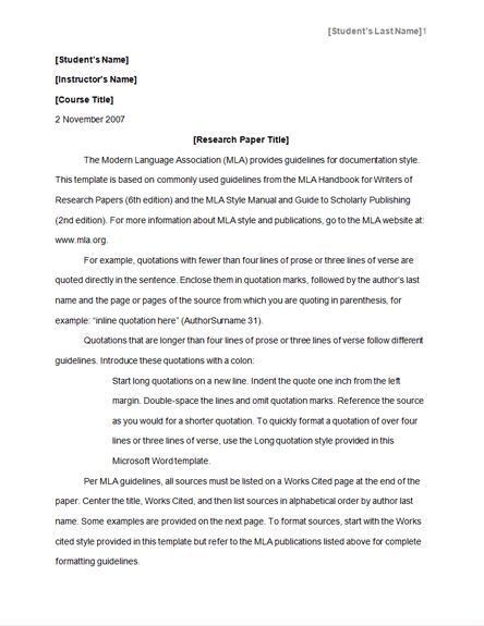 research papers examples essays internship research paper essay ...