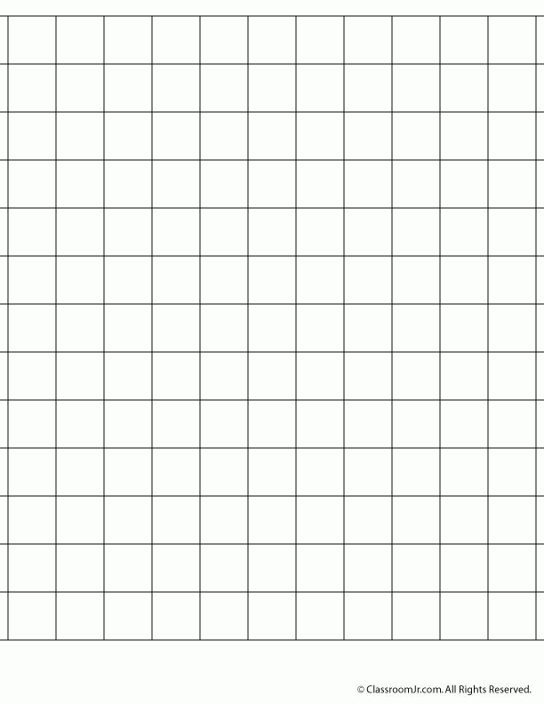 blank graph paper | sow template