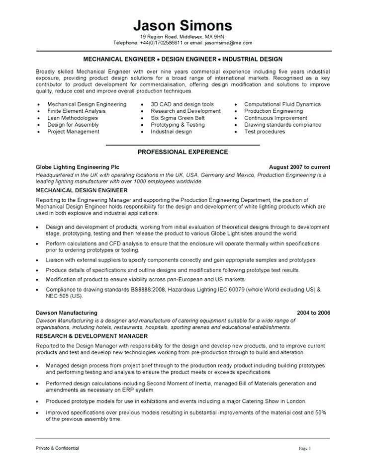 Example Entry Level Resume Objective Statements. fancy design ...