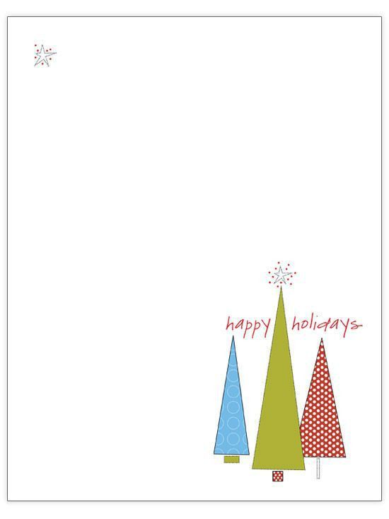 68 best Christmas Letters images on Pinterest | Christmas letters ...