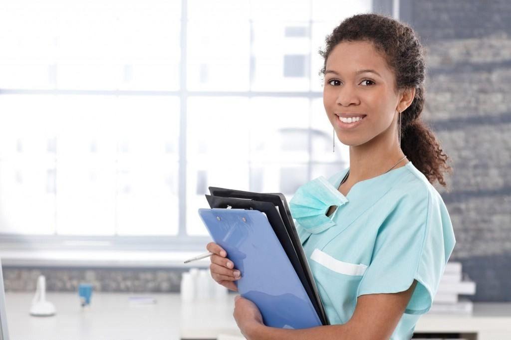 Certified Nursing Assistant Resume (CNA) Resume Samples