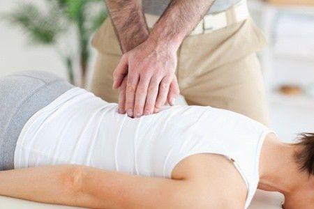 Chiropractor Job Description - Healthcare Salary World