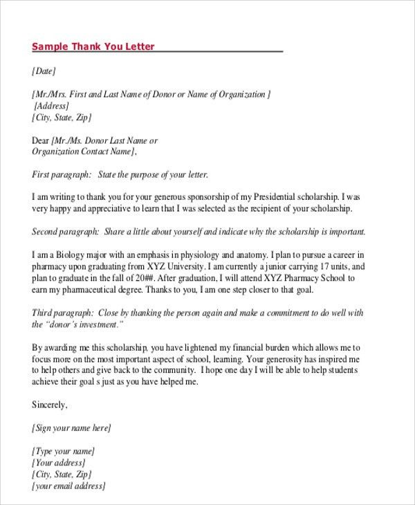 100+ [ Sponsorship Resume ] | Remarkable Sample It Resume 14 ...