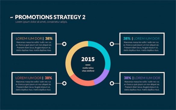 case study presentation template 10 cool powerpoint templates free ...