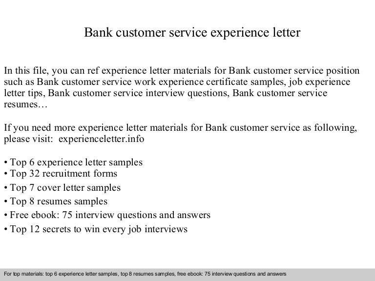 bankcustomerserviceexperienceletter-140901093720-phpapp01-thumbnail-4.jpg?cb=1409564265