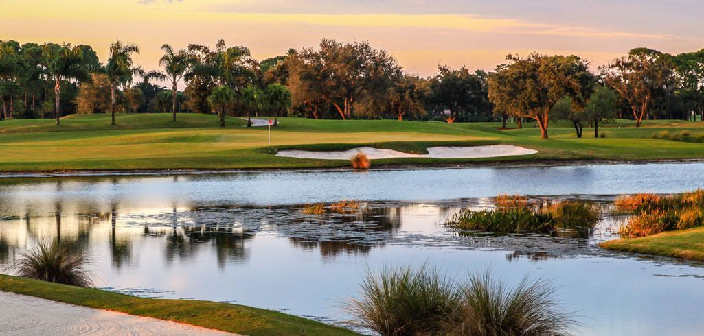 Palm Beach Gardens Employment | PGA National Resort & Spa