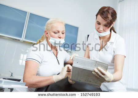 Dental Record Stock Images, Royalty-Free Images & Vectors ...