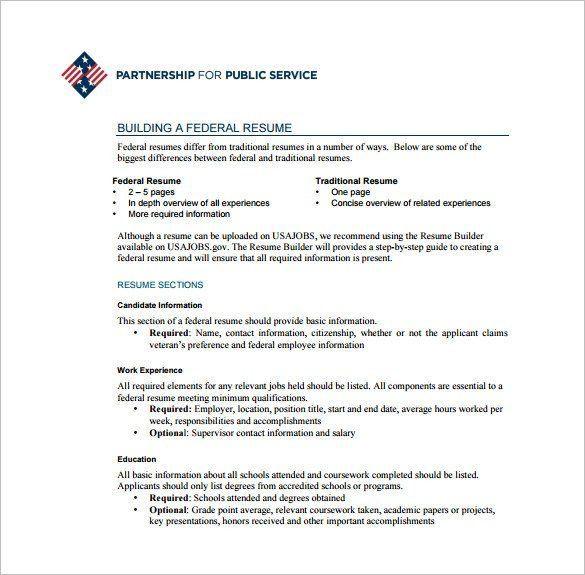 Free Online Cover Letter Resume Builders .