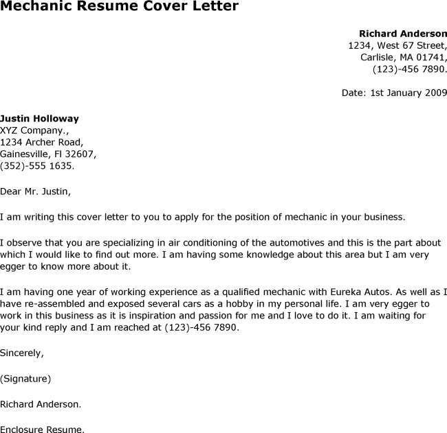 6 easy steps for emailing a resume and cover letter ...