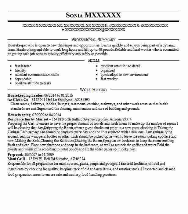 Science Resume Template Life Physical And Social In 25 Captivating ...