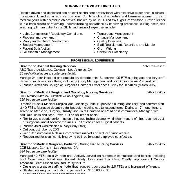 Nursing Student Resume Objective. nursing student resume. critical ...