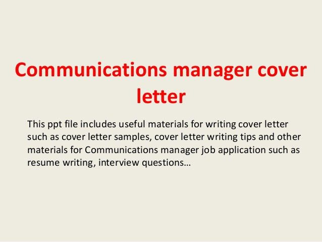 communications-manager-cover-letter-1-638.jpg?cb=1393545374