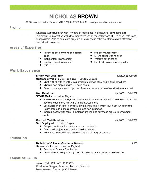 interior design engineer resume. fashionable design architect ...
