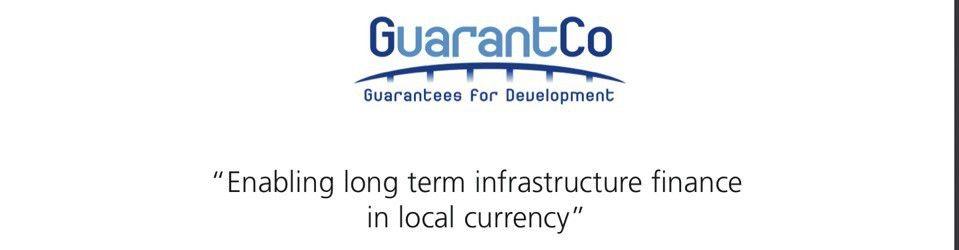 Investment Advisor Job - GUARANTCO MANAGEMENT COMPANY LIMITED ...
